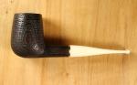 B-078-13-a