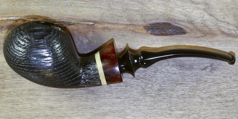 SE-056-13-a