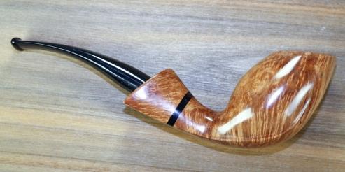 V-036-12-b