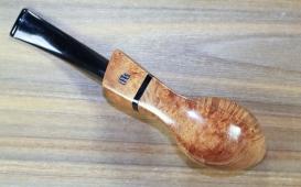 V-036-12-d