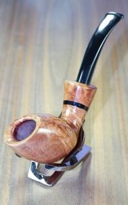 V-036-12-g