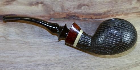 SE-056-13-b