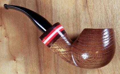 Z-027-13-b
