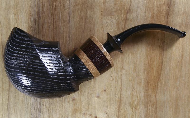 SE-049-13-a