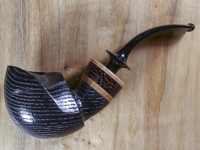 SE-050-13-a