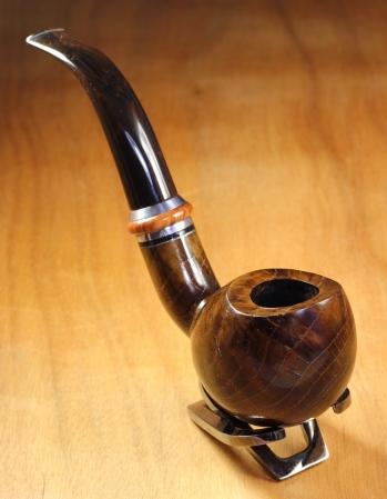 SE-073-14 (4)