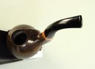 SE-075-14 (6)