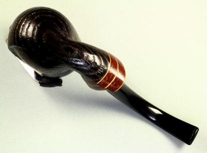 SE-078-14 (1)