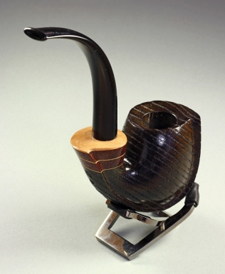 SE-078-14 (6)