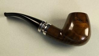 SE-079-14 (8)