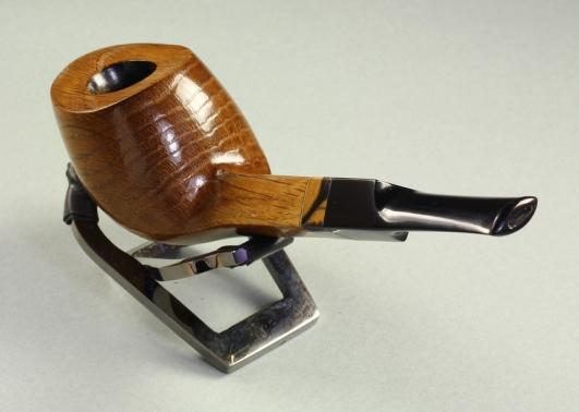 Z-028-14 (3)