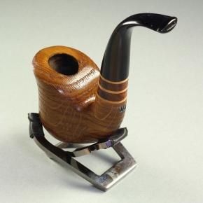 Z-029-14 (4)