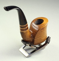 Z-029-14 (5)