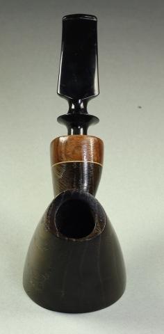 B-113-14 (4)