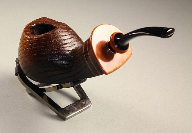 SE-080-14 (6)