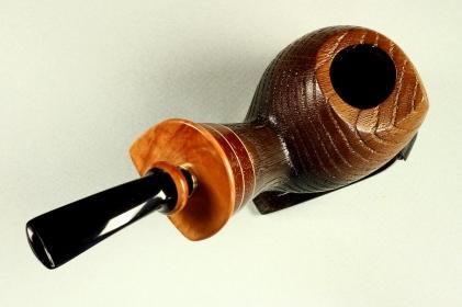 SE-080-14 (7)