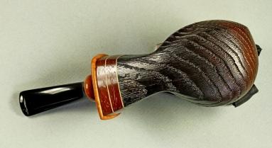SE-080-14 (8)