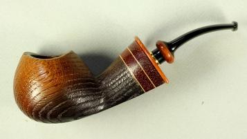 SE-080-14