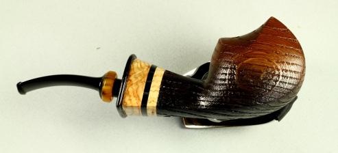 SE-081-14 (1)