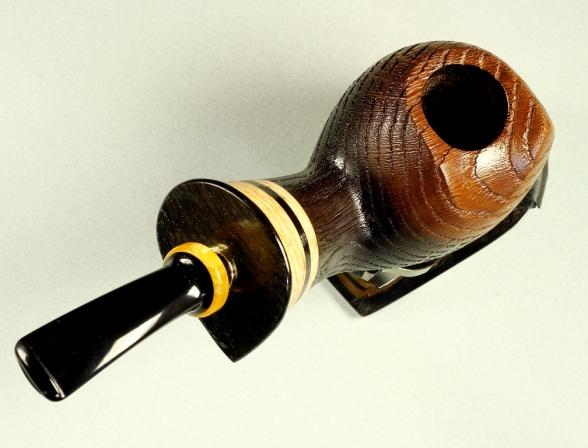 SE-081-14 (7)