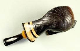 SE-081-14 (8)