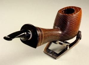SE-082-14 (5)
