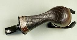 SE-082-14 (8)