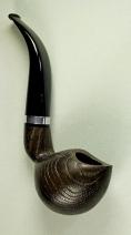 SE-083-14 (1)