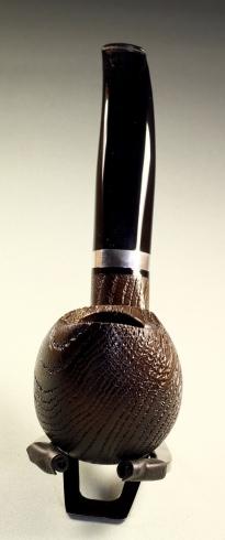SE-083-14 (3)
