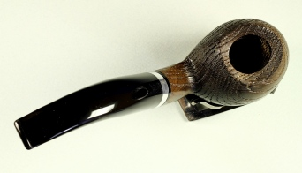 SE-083-14 (8)
