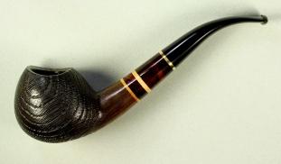 SE-084-14 (1)