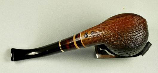 SE-084-14 (8)