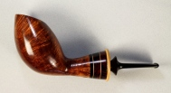 V-069-14 (1)