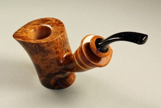 V-071-14 (3)