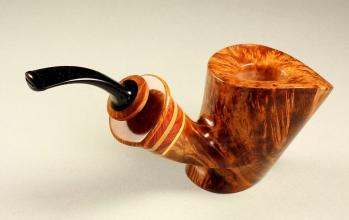 V-071-14 (4)