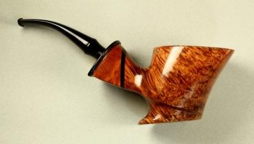 V-073-14 (1)