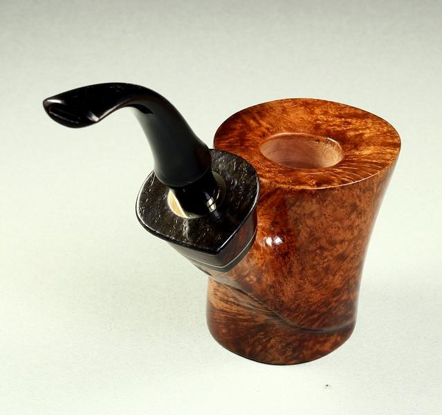 V-074-14 (4)