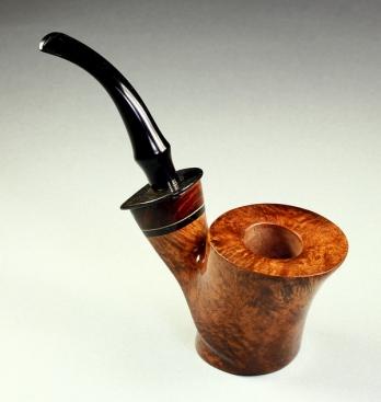 V-074-14 (5)