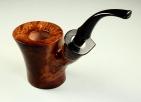 V-074-14 (8)