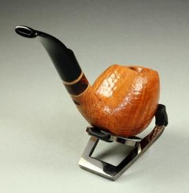 V-076-14 (1)