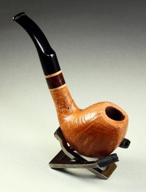 V-076-14 (2)