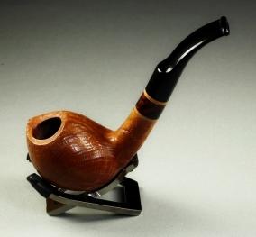 V-076-14 (5)