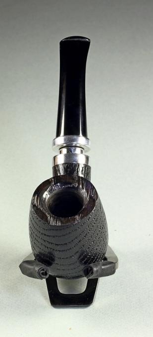 SE-088-14 (2)