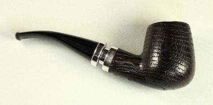 SE-088-14 (6)