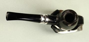 SE-088-14 (8)