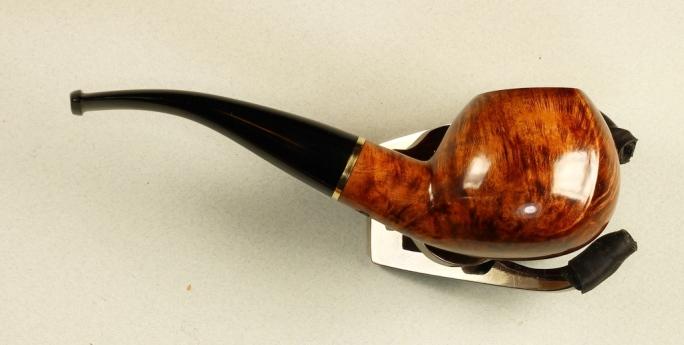 V-078-14 (1)