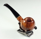 V-078-14 (3)
