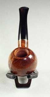V-078-14 (4)