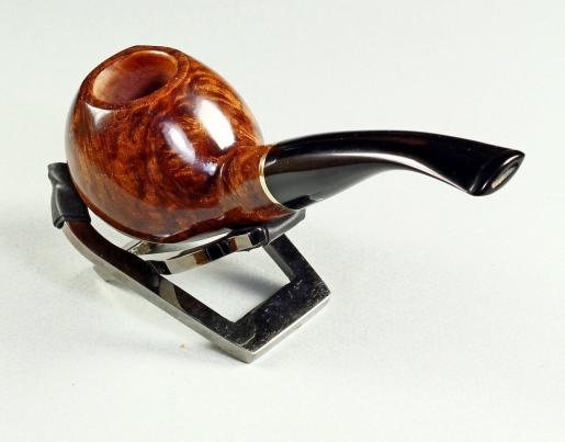 V-078-14 (6)