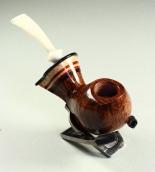 V-079-14 (2)